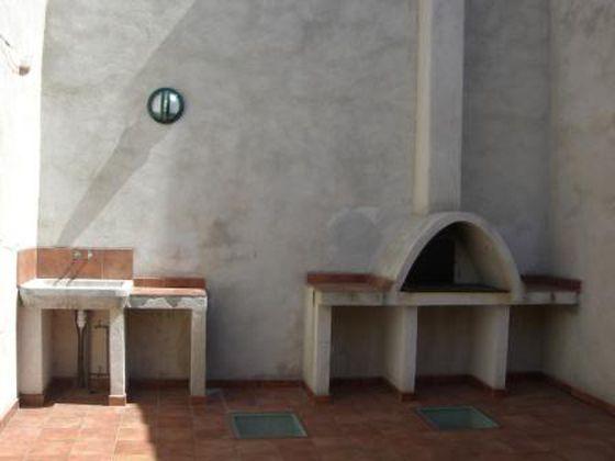 Location maison 3 pièces 87 m2