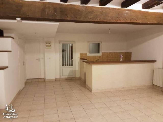 Location Appartement 4 Pieces 70 M 324 Montoire Sur Le Loir 41