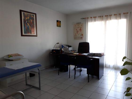 Location appartement 2 pièces 46,28 m2
