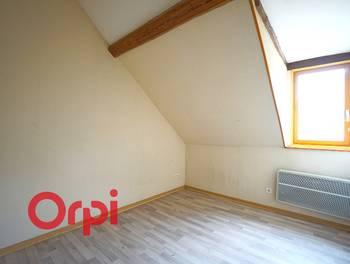 Divers 6 pièces 58 m2