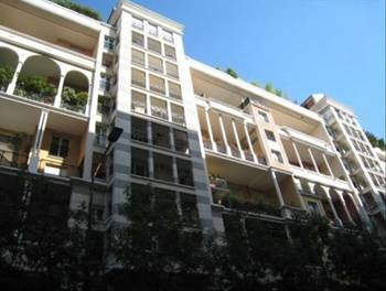 Appartement meublé 5 pièces 105,95 m2