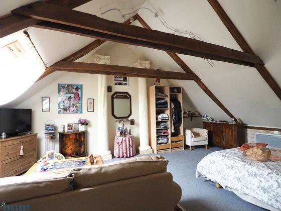 Vente maison 18 pièces 514 m2
