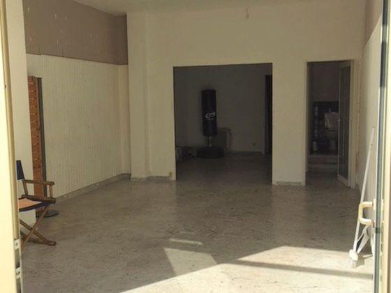 Location divers 2 pièces 50,26 m2
