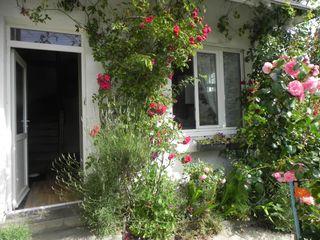 Maison Perros-Guirec (22700)
