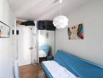 Studio 10,22 m2