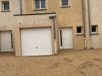 maison à Perrigny-lès-Dijon (21)