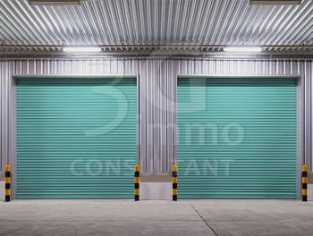 Divers 6 pièces 500 m2