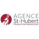 Agence St Hubert