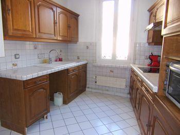 maison à Châtillon-Coligny (45)
