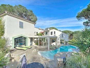 Villa 7 pièces 300 m2