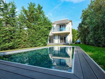 maison à Saint-Tropez (83)