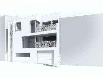 Maison 5 pièces 126,55 m2