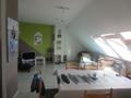 Appartement 4 pièces 81m² Crozon