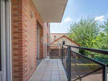 appartement à Maisons-Alfort (94)