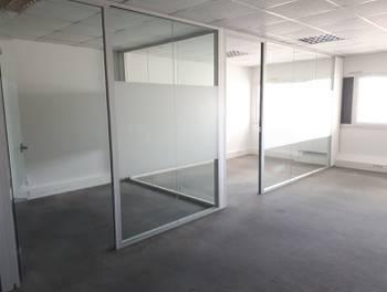 Divers 4 pièces 93 m2