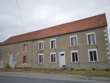 locaux professionels à Rimondeix (23)