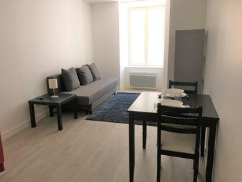 studio à Aixe-sur-Vienne (87)