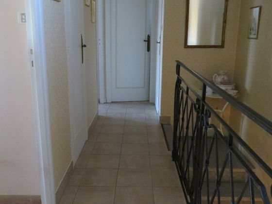 Vente maison 5 pièces 111,42 m2