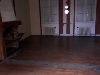Maison 9 pièces 205 m2