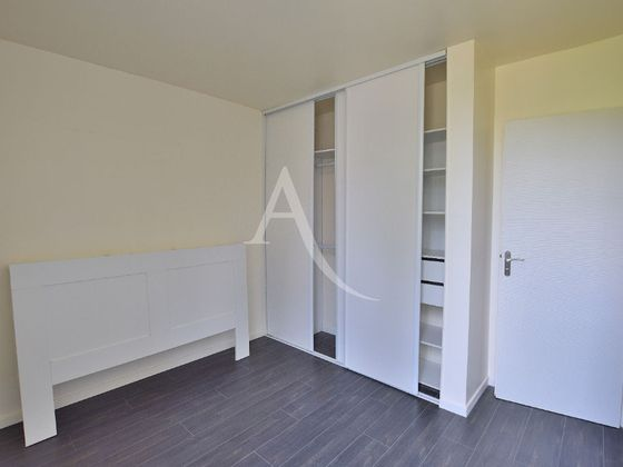Vente maison 3 pièces 60 m2