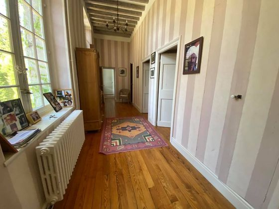 Vente maison 13 pièces 330 m2