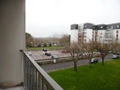 Appartement 3 pièces 66m²