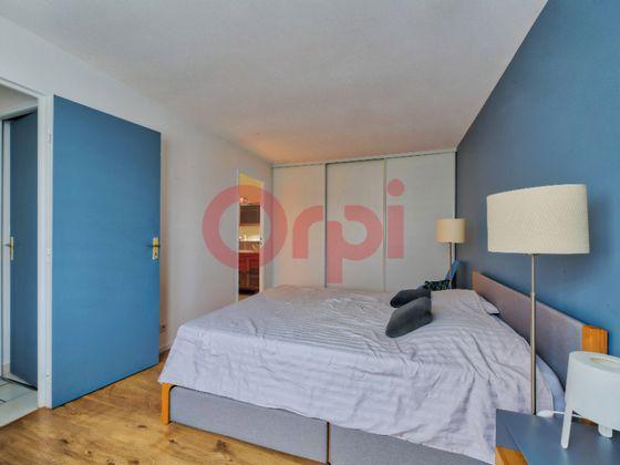 Vente maison 5 pièces 114,07 m2