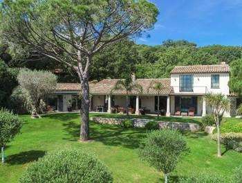 Villa 11 pièces 300 m2