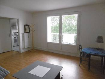 Studio meublé 33,36 m2