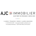 AJC IMMOBILIER
