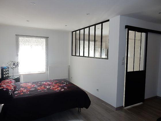 Vente maison 8 pièces 320,87 m2