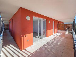 Appartement Juvignac (34990)