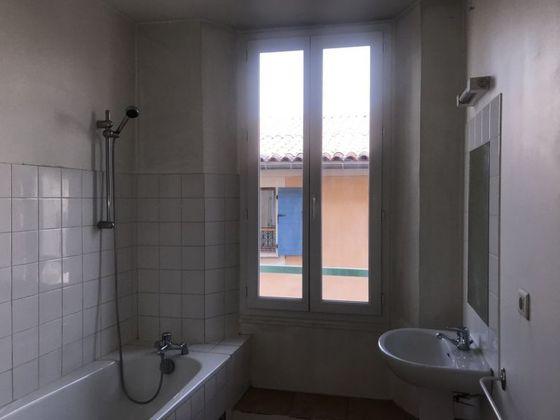 Vente appartement 2 pièces 45,15 m2