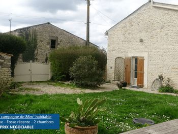 maison à Chantemerle-sur-la-Soie (17)