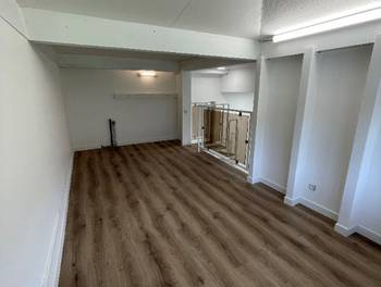 Studio 47,2 m2