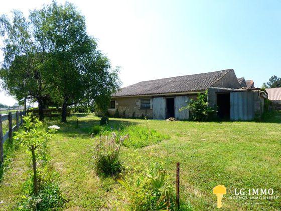 Vente maison 5 pièces 219 m2