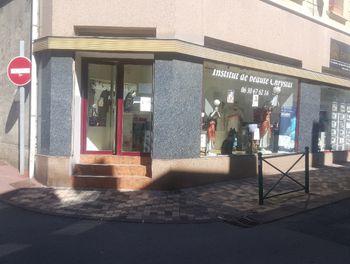 studio à Hendaye (64)
