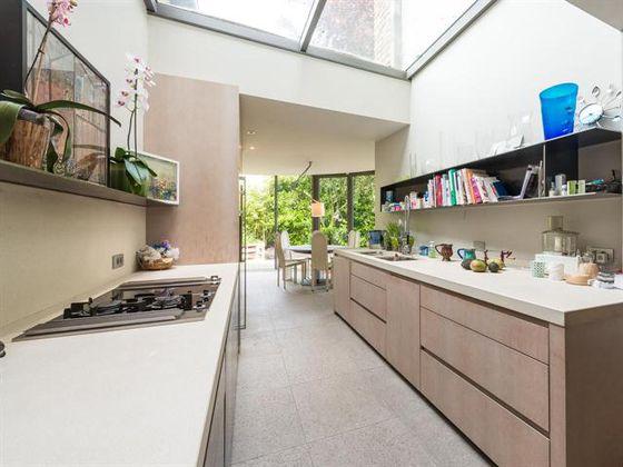 Vente maison 6 pièces 950 m2