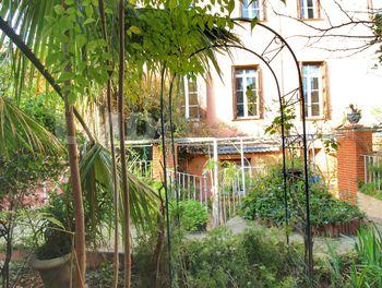 maison à Ille-sur-Têt (66)