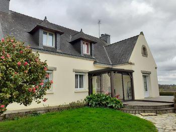 maison à Noyal-Muzillac (56)