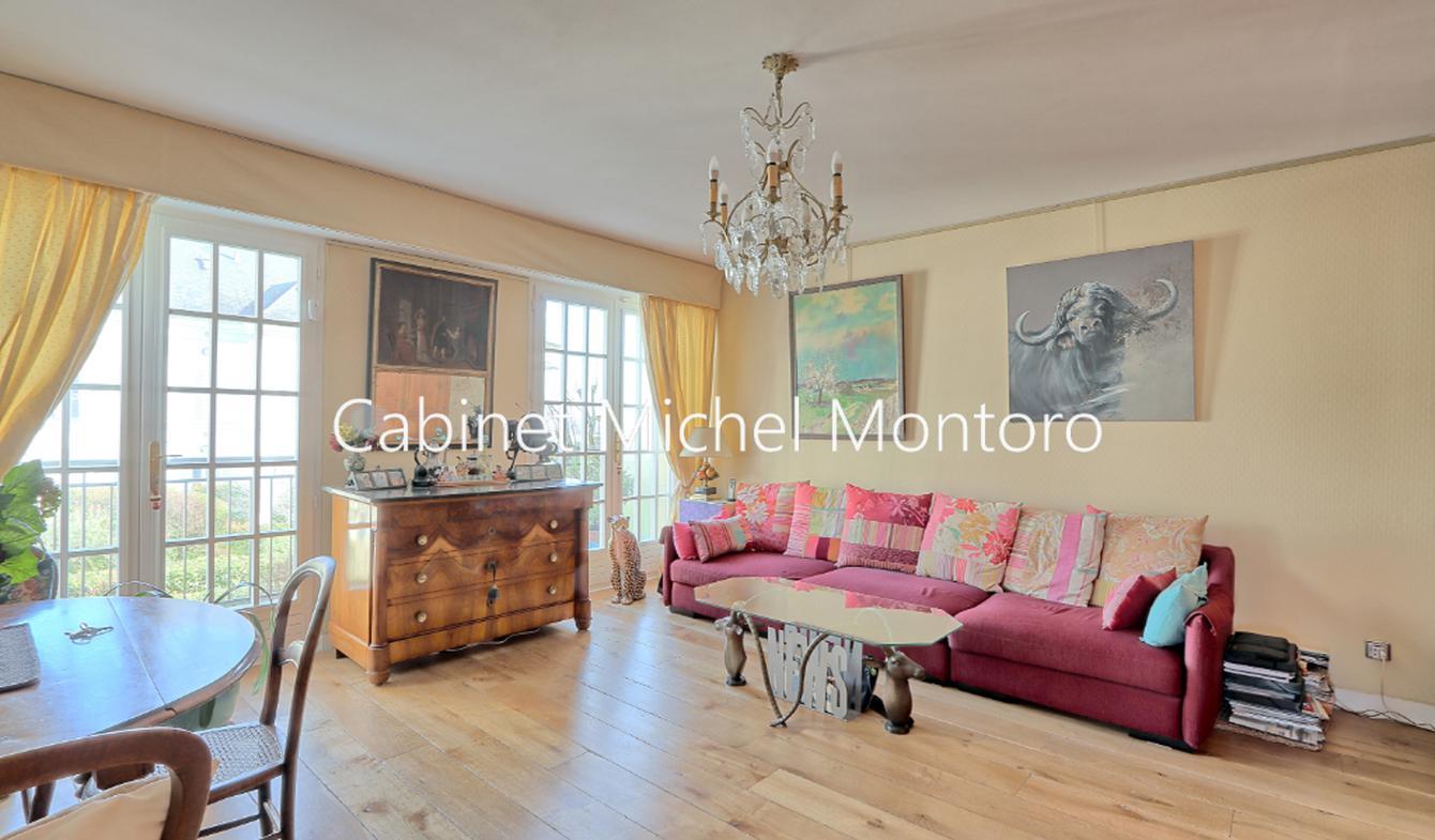 Appartement Saint-Germain-en-Laye