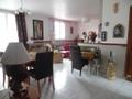 Appartement 3 pièces 68m² Quimper