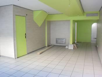Maison 7 pièces 97 m2