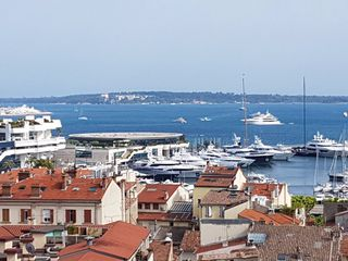 Viager Cannes