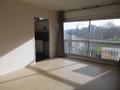 Appartement 1 pièce 25m²