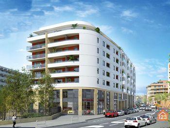 appartement à Aix-en-Provence (13)