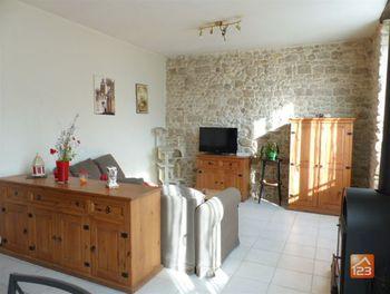appartement à Milly-la-Forêt (91)