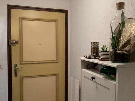 Vente appartement 2 pièces 30,12 m2