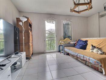 appartement à Etrechy (91)