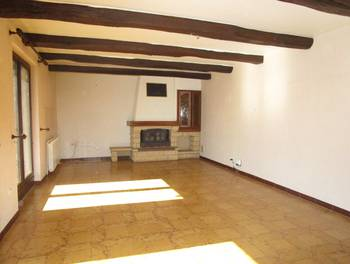 Maison 8 pièces 177,6 m2